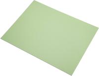 Бумага для рисования Sadipal Sirio 13051 (зеленое яблоко) -