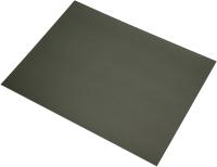 Бумага для рисования Sadipal Sirio 13058 (зеленый сосновый) -