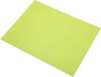 Бумага для рисования Sadipal Sirio 13056 (зеленый яркий) -