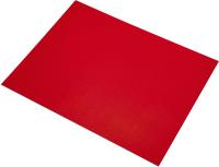 Бумага для рисования Sadipal Sirio 13046 (красный) -