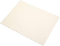 Бумага для рисования Sadipal Sirio 13039 (кремовый) -