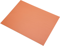 Бумага для рисования Sadipal Sirio 13044 (оранжевый) -