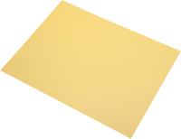 Бумага для рисования Sadipal Sirio 13041 (охра) -