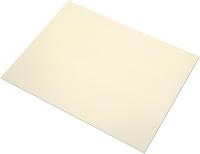 Бумага для рисования Sadipal Sirio 13040 (песочный) -