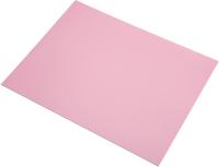 Бумага для рисования Sadipal Sirio 13049 (розовый) -