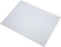 Бумага для рисования Sadipal Sirio 13064 (серый жемчужный) -