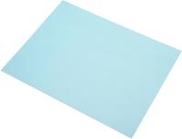 Бумага для рисования Sadipal Sirio 13055 (синий) -