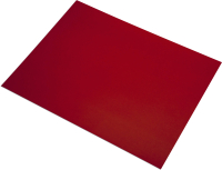 Бумага для рисования Sadipal Sirio 13047 (темно-красный) -