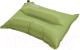 Надувная подушка Outventure IE6520-72 (зеленый) -