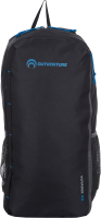 Рюкзак спортивный Outventure S19EOUOB024-91 (серый) -