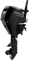Мотор лодочный MERCURY F10MH / 1A15201B2 -