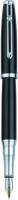 Ручка перьевая имиджевая Regal Buckingham L-16-200F -