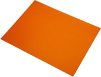 Бумага для рисования Sadipal Sirio 13045 (темно-оранжевый) -