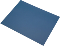 Бумага для рисования Sadipal Sirio 13054 (ультрамарин) -