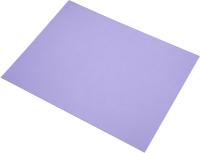 Бумага для рисования Sadipal Sirio 13050 (фиолетовый) -