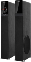Мультимедиа акустика Defender G80 / 65801 -