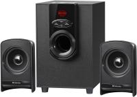 Мультимедиа акустика Defender X261 / 65261 -