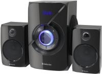 Мультимедиа акустика Defender X420 / 65525 -