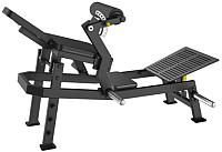 Силовой тренажер Svensson Industrial E3092 Matte Black -