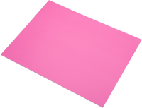 Бумага для рисования Sadipal Sirio 13048 (фуксия) -