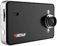 Автомобильный видеорегистратор Artway AV-110 -