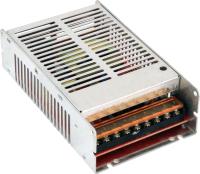 Драйвер для светодиодной ленты General GDLI-250-IP20-12 / 512900 -