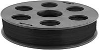 Пластик для 3D печати Bestfilament PET-G 1.75мм 500г (черный) -