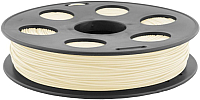 Пластик для 3D печати Bestfilament BFNylon 1.75мм 500г (натуральный) -