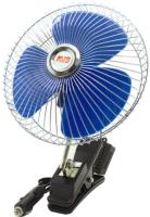 Вентилятор автомобильный AVS Comfort 8048 / 43470 -