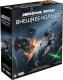 Настольная игра Мир Хобби Звездные Войны: Внешнее кольцо / 915176 -