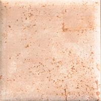 Плитка Mainzu Tin Tile Cream (200x200) -