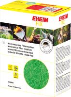 Наполнитель фильтра Eheim зеленая нить / 2506751 (5л) -