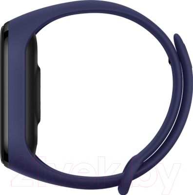 Фитнес-трекер Xiaomi Mi Band 4 CN MGW4049CN / XMSH07HM (синий) -