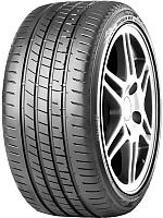Летняя шина Lassa Driveways Sport 235/45R18 98Y -