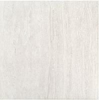 Плитка Tubadzin Blink Grey (450x450) -