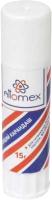 Клей-карандаш Attomex 4042301 (15г) -