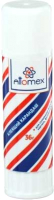 Клей-карандаш Attomex 4042303 -