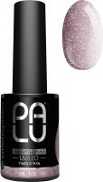 Гель-лак для ногтей PALU Las Vegas FGL5 -