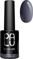 Гель-лак для ногтей PALU London G5 -