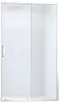 Душевая дверь REA Slide Pro 120 -