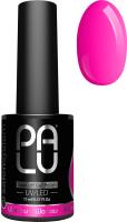 Гель-лак для ногтей PALU Warsaw P3 -