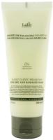 Шампунь для волос La'dor Moisture Balanсing (100мл) -