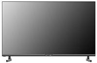Телевизор Витязь 43LF1204 -