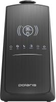 Ультразвуковой увлажнитель воздуха Polaris PUH 9105 IQ Home -