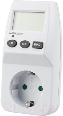 Ваттметр Rexant PC-1 / 10-6101