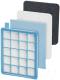 HEPA-фильтр для пылесоса Dr.Electro 84FL20 -