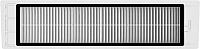 Фильтр для пылесоса Dr.Electro 84FL21 -