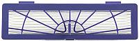 HEPA-фильтр для пылесоса Dr.Electro 84FL22 -