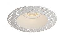 Точечный светильник Maytoni Spodek DL042-01W -