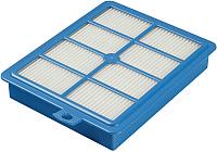 Фильтр для пылесоса Dr.Electro 84FL36 -